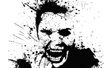 scream-lg