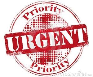 urgent-stamp-22927259-1